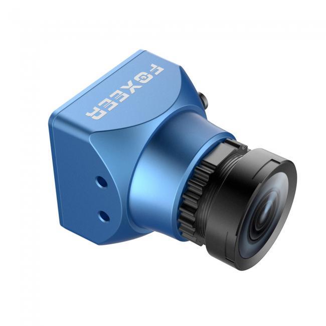 Foxeer Arrow Mini FPV Camera Built-in OSD Plastic Case