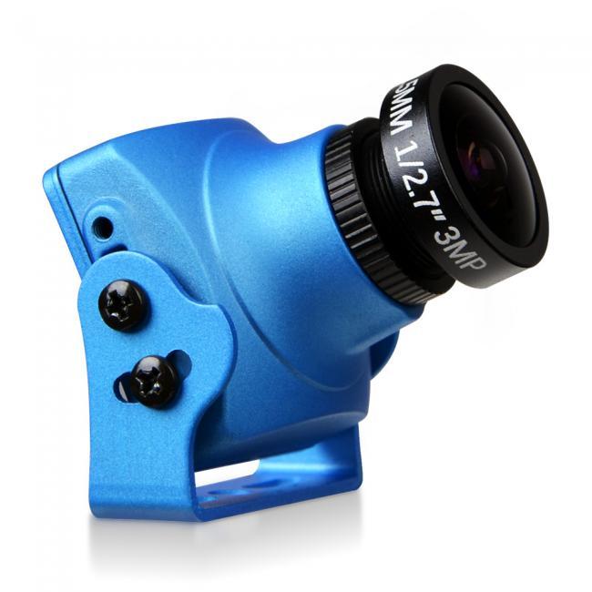 Foxeer Arrow V3 FPV Camera WDR Built in OSD