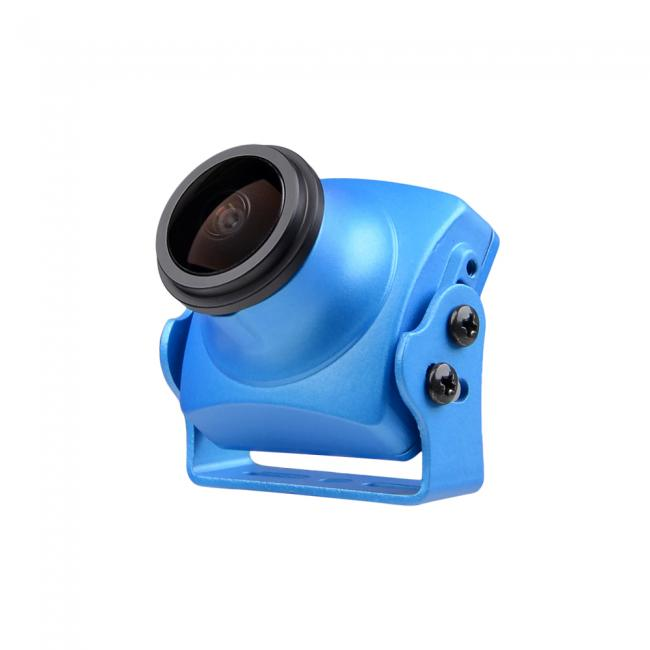 Foxeer Night Wolf V2 0.0001Lux Starlight FPV Camera OSD