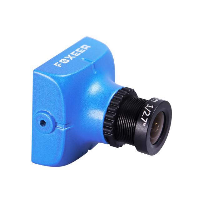 Foxeer 600TVL Classic HS1177V2 FPV CCD Camera