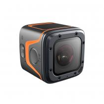 Foxeer Box 4K Action Camera SuperVision